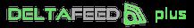 logo_0xs-plus