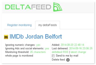 manage-feed